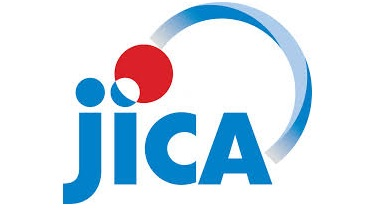 Japan International Cooperation Agency