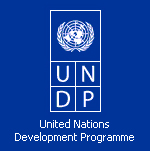 United Nations Development Programme Vietnam