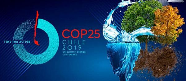 Vấn đề chưa được thông qua hoặc bị làm yếu đi tại Hội nghị COP25