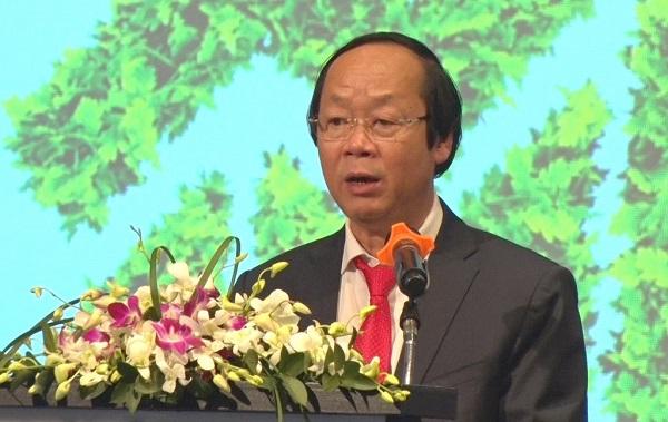 Kinh tế tuần hoàn giúp Việt Nam phát triển bền vững
