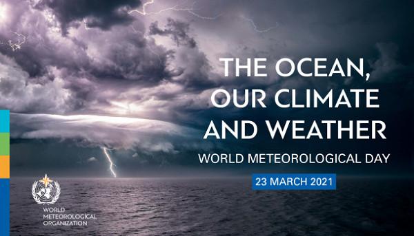 Hướng dẫn tổ chức các hoạt động hưởng ứng Ngày Nước thế giới, Ngày Khí tượng thế giới, Chiến dịch Giờ Trái đất năm 2021
