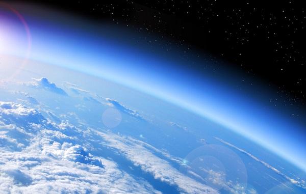 Ích lợi bất ngờ từ đại dịch: Tầng ozone hồi phục nhanh hơn dự kiến 15 năm